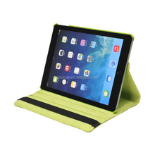 Universal Smart Mini Slim Flip Cover Leather Tablet Case For Ipad Series