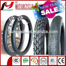 motorcycle parts/motorcycle tires PG028, motorcycle tire 80/90-17