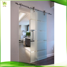 interior french sliding glass door manufacturers