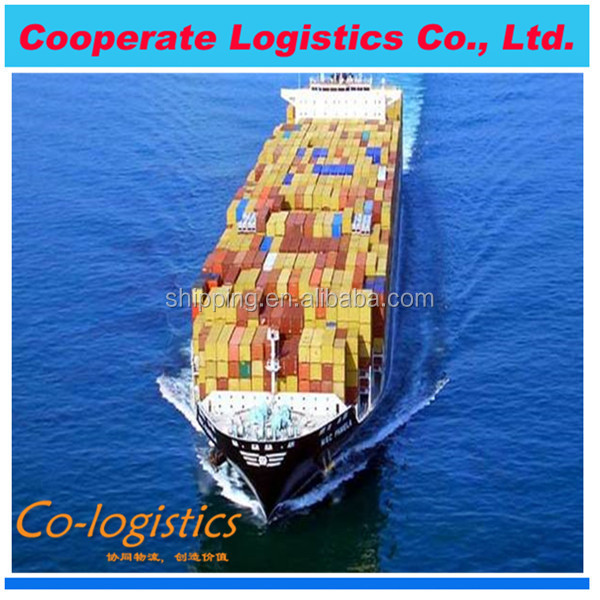 international container delivery sea shipping Hull from China-----Sophie