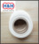 Shanghai Nylon Usage Hot Melt Adhesive Film/Hot Melt Adhesive Film for Textile Fabric