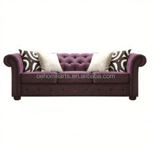 SF00038 New design china factory direct sale cheap sofa set price in india