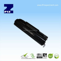 Premium hp toner New build Black Compatible laser toner cartridge C3906A for HP LaserJet 5L/5ML/6L/6LSE/6LXI/6PSE/6PSI/3100/3150
