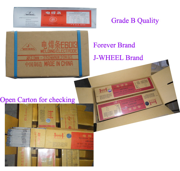 factory of aws e308-16 e308l-16 308-16 A102 stainless steel welding electrode
