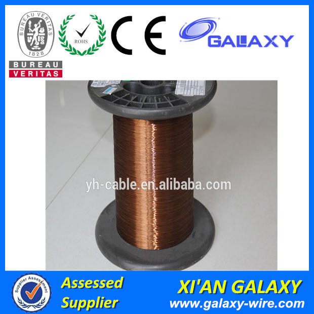motor rewinding wire price per meter,0.05mm copper enameled wire for electrical wiring components