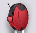 Robot Vacuum Cleaner Manufacturer /Wholesale Price Robot Vacuum Cleaner
