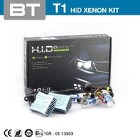 BT Auto Lighting Smart System hid xenon kit 55W 35w 6000k h7 h13-3 h1 h4 9005 9006 D1S D2S D3S xenon hid kit