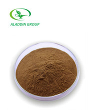 100% natrual Triperygium wilfordii Extract 95 % 98% HPLC 5:1, 10:1 Celastrol /Tripterine GMP factory