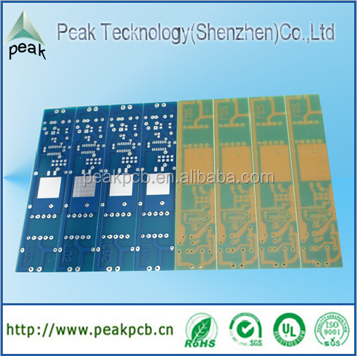 Leading pcb manufacturing, Manufacture electronic circuit board pcb, PCB PCBA factory