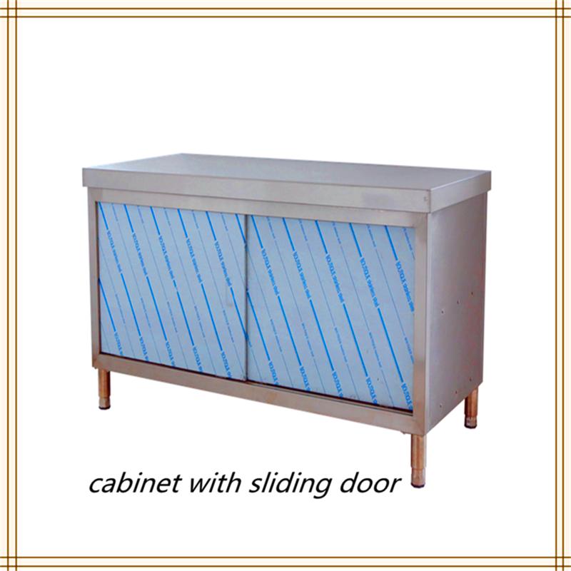 Sliding Metal Doors Commercial : Outdoor sliding doors commercial stainless steel kitchen