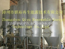 High profit Waste Oil Recycling Machine