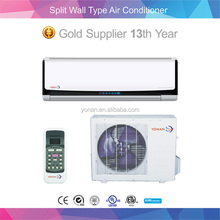 R410A Air Conditioner For Home Use With MEPS