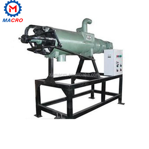 Top Discharge Basket Centrifuge Small Solid-liquid Separator