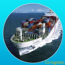 professional container transport service china to europe -Grace Skype: colsales12