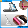 2016 factory wholesale price funny portable lazy cellphone holders for tablet