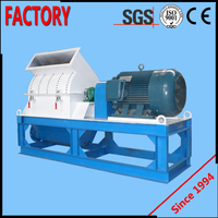 High efficiency corn hammer mill for sale,hammer mill,hammer mill crusher