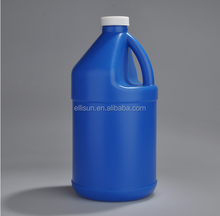 plastic hdpe blue drum chemical drums for industry liquid