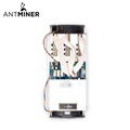 Bitcoin miner 10.5T SHA256 ASIC  Antminer T9+