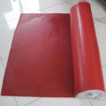 Good quality product for Natural rubber sheet