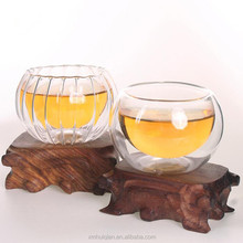 Promotion Gift Borosilicate Glass Cheap Tea <strong>Cups</strong> In Stock