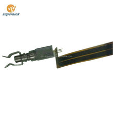 High Power professional Most Popular laser diode for ctp Machine