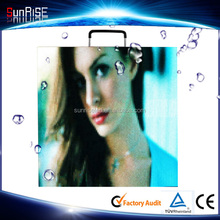 alibaba express hot sale hd xxx video led display p4.81