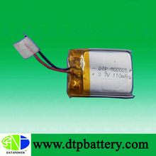 The best sell li-ion battery 3.7v 100mah rechargeable battery pack how do batteries work deep cycle space 302025 100mah