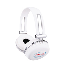 Brand new bluk sport earphone with high quality in alibaba