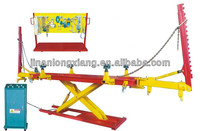 pulls repair equipmen equipment used for workshop Tools for auto body repair workshop equipment car workshop tools