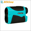 China Cheap Mileseey PF 106 600m rang finder scope golf equipment Laser Rangefinder