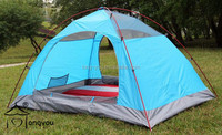 Outdoor products folding beds camping tent beach shelter tent