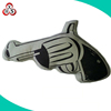 OEM Gun Plush Toy For Promotional Use
