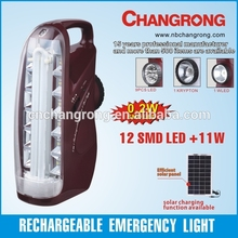 rechargeable bulb lights camping led lantern high power led lamp