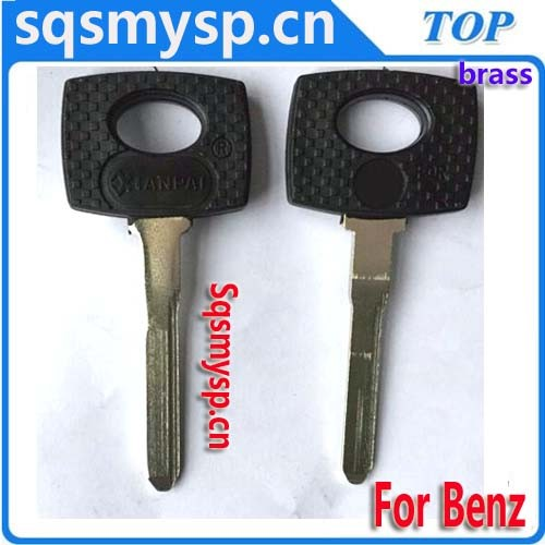 F386 Types of Universal door key blanks Manufacture, Blank House key