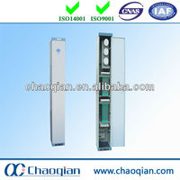 optical fiber distribution frame odf GPX154-Z2