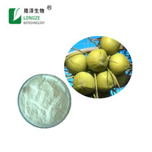 100% natural and pure saw palmetto P.E/Serenoa Repens herbal extract Saw Palmetto Extract with Fatty acid 25%-45%