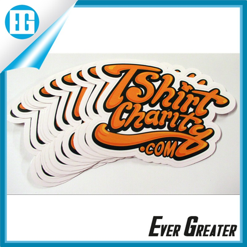 Custom decorative Vinyl wall decal,vinyl sticker
