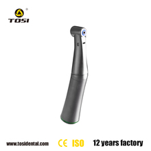 Brand new 20:1 D type inner fiber detachable implant contra angle dental handpiece