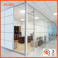 partition room dividers sliding wall