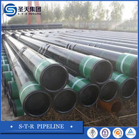 casing pipe for oil using welcome to visit us!!