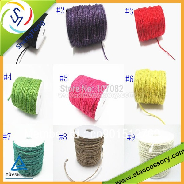 high quality hemp rope for sale/hemp rope