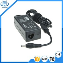 AC Adapter Power Supply Cord Laptop Charger for Lenovo 19V 3.42A 65W 5.5*2.5mm
