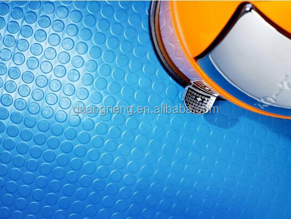 rubber mats for stairs/rubber floor mat for playground/outdoor basketball court rubber mat