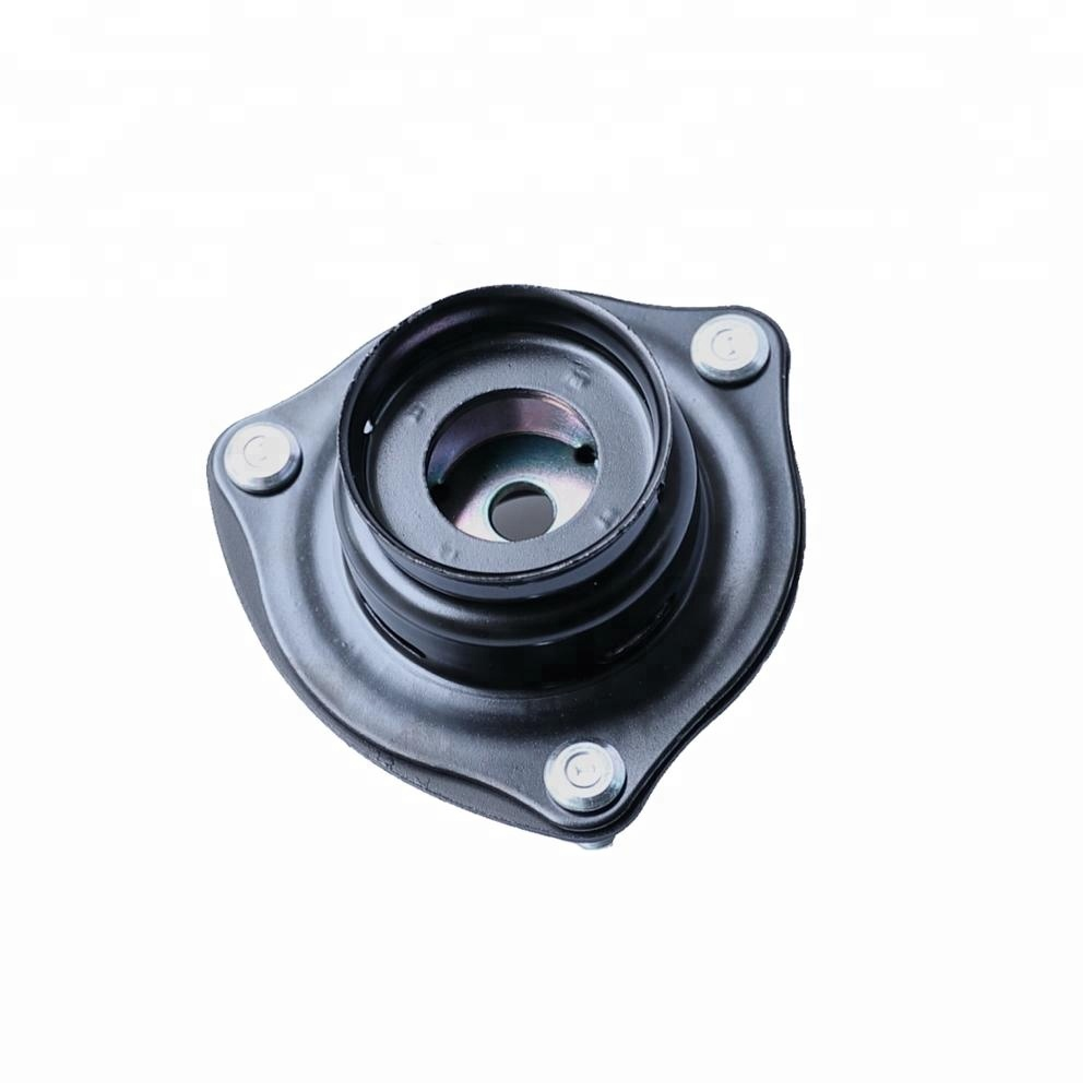 online car parts shop Factory Price Car Accessories Shock Absorber Top Strut Mount 51920-SVB-A05 for <strong>Honda</strong> <strong>Civic</strong>, strut support