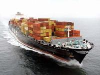aggio logistics cheapest sea freight express container logistics to dar es salaam