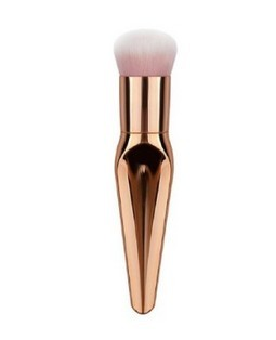 Single Best selling Metal Handle Blush Brush.jpg