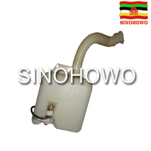 Perfect Quality Truck Tractor HOWO Spare Parts Washing Equipment WG1642860001