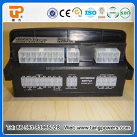 Electrical ats panel board/ Control Board