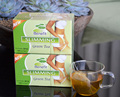 AB Slim Weight Loss Slimming Tea Loss Weight Herbs