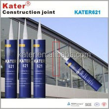 high quality excellent adhesion expansion joint sealant
